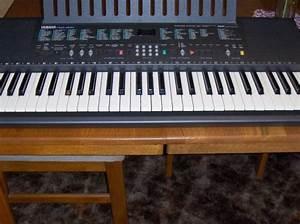 Yamaha Psr 300 : yamaha keyboard psr 300 for sale ~ Jslefanu.com Haus und Dekorationen