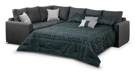 queen convertible sofa bed sofa bed queen augustine queen loveseat convertible sofa