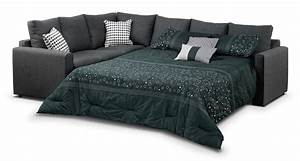 Sofa bed queen perfect queen sofa bed 83 with additional for Additional mattress for sofa bed