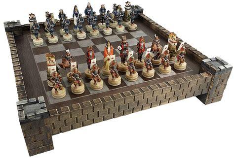 6271 Best Antique Chess Sets Images On Pinterest