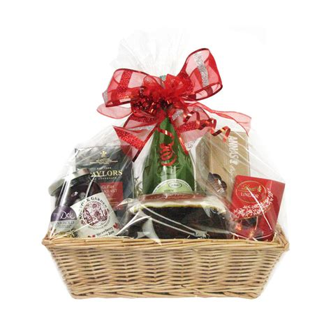 create your own gift basket lawsons