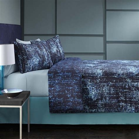 Best Deals On Duvets by Grove Hill Abstract Cotton 3 Duvet Cover Set