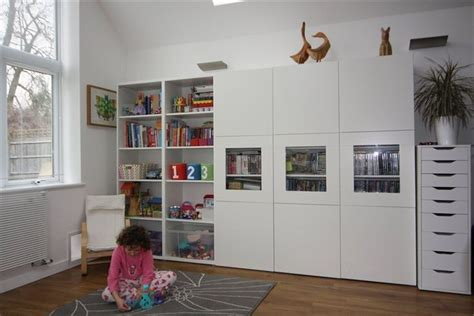 Ikea Office Cupboards by Storage Ikea Besta