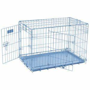 528 best images about crates kennels carriers on With petsmart wire dog crate