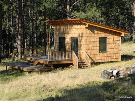 shed roof cabin plans shed roof cabin plans studio design gallery best