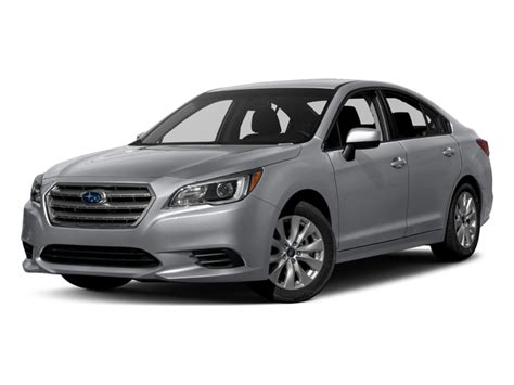 2016 Subaru Legacy Price by New 2016 Subaru Legacy Prices Nadaguides