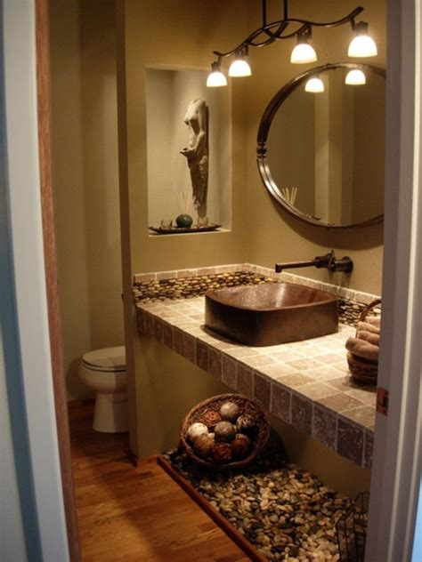 spa bathroom design ideas how to decorate your bathroom in style interior