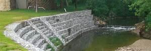 Lofty ideas gabion retaining wall design stone fencing