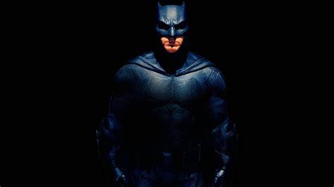 Henry Cavill Superman Wallpaper Wallpaper Batman Ben Affleck Justice League 2017 4k 8k Movies 9687