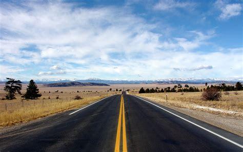 colorado road wallpapers colorado road stock photos