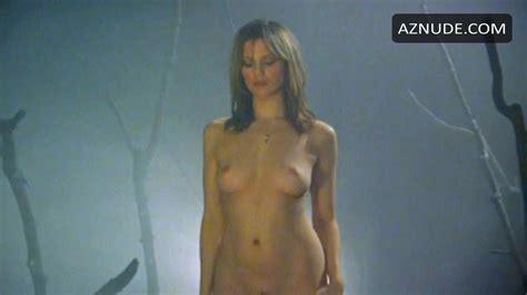 Shock O Rama Nude Scenes Aznude