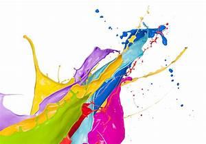 Lacke Und Farben : ihr ansprechpartner f r bodenbel ge und sichtschutz raumdesign m schl aus schwandorf ~ Watch28wear.com Haus und Dekorationen