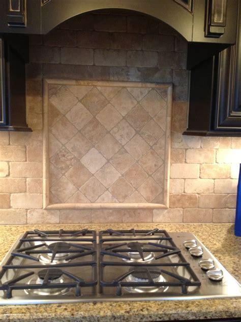 buy kitchen backsplash 12 best top selling tile according to the tile 1887