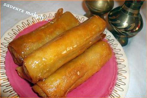 gomme arabique cuisine gomme arabique cuisine 28 images gomme arabique