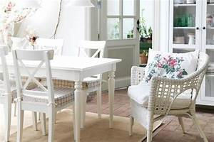 Tavoli Pranzo Ikea ~ duylinh for
