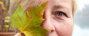 Grüne Augen Bedeutung : marco veronesi veronesi optik ~ Frokenaadalensverden.com Haus und Dekorationen