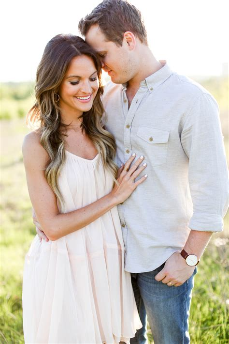 wear  engagement pictures pt  lauren kay sims