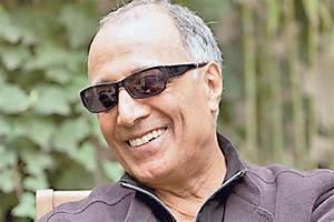 Abbas Kiarostami, Palme d'Or-winning filmmaker, dies at 76