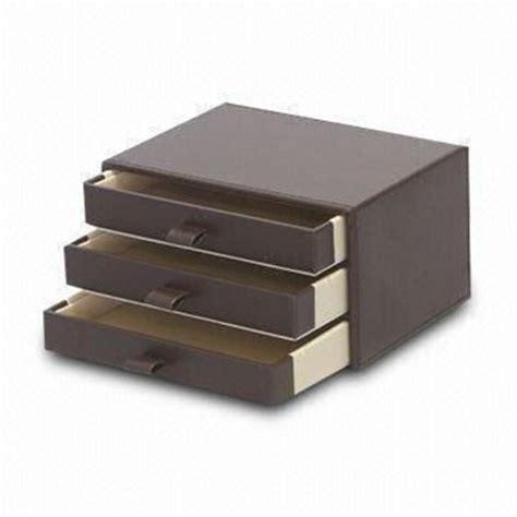 faux leather desk organizer 18 best images about front desk organization on pinterest