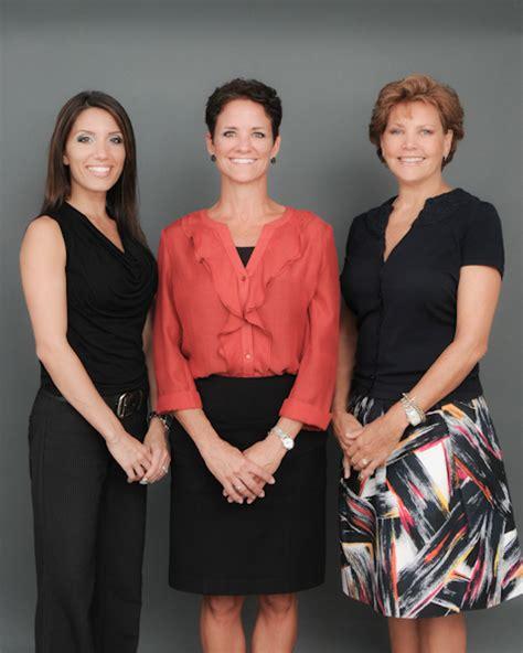 world class dentistry blog