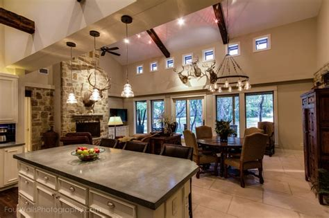 home and floor decor 17 best images about ranch style homes on