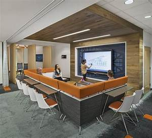 Modern Office Design Ideas Best 25 Modern Office Design ...