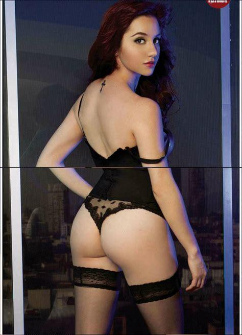 Chicas desnudas argentina frozen photos