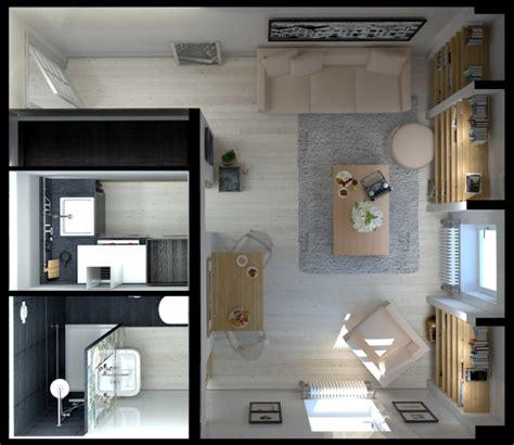 papier peint lessivable pour cuisine architecturedubain accueil