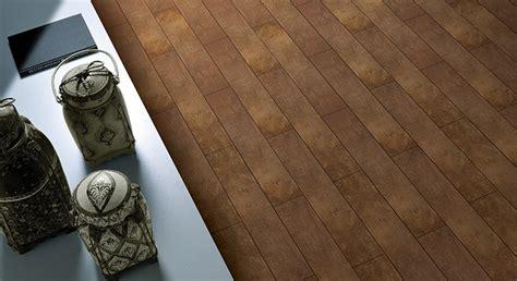 8 quot x 48 quot patina eleganza wood look porcelain tile