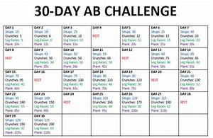 30-day-abschallenge_zps6b51b597