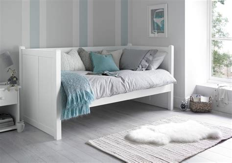 king size memory foam mattress hton day bed painted wood wooden beds beds