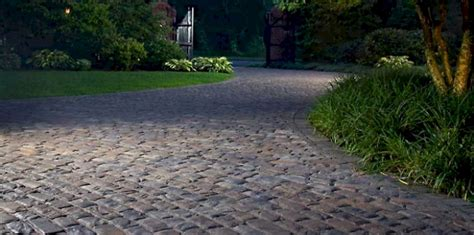 patio and driveway pavers in new albany ohio