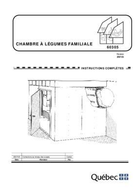 relevé temperature chambre froide enregistreur de temperature d une chambre froide pdf