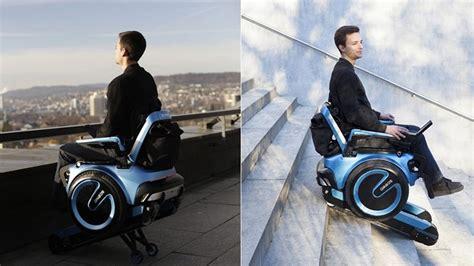 fauteuil qui monte les escaliers des 233 tudiants inventent un fauteuil roulant qui monte les escaliers francoischarron