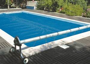 Chauffage pour piscine plusieurs solutions possibles for Wonderful installation chauffage solaire piscine 3 chauffage pour piscine plusieurs solutions possibles