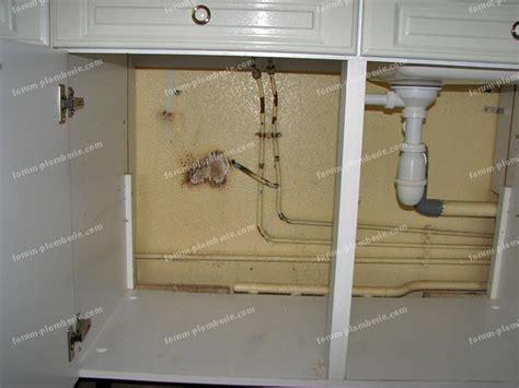 probl 232 me alimentation et 233 vacuation d un lave vaisselle