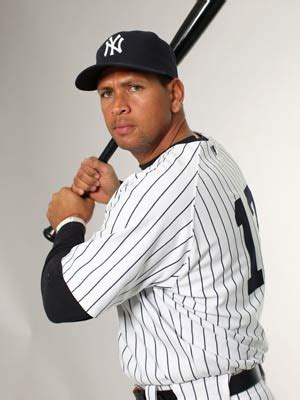 alex rodriguez profile    images sports stars