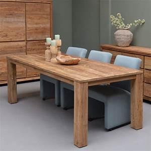 La Maison Möbel : landhaus esstisch los angeles esszimmertisch dinnertisch ~ Watch28wear.com Haus und Dekorationen