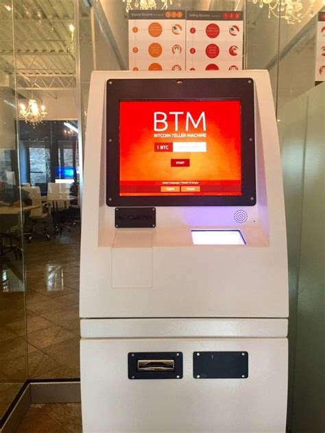However, bitpay also supports other cryptocurrencies like ethereum, bitcoin cash, binance, usd coin, and pax standard. Bitcoin ATMs Now Number Over 4,000 Worldwide Despite Crypto Price Drop - ValueWalk
