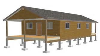 cabin building plans pdf diy cabin building plan cabinet rockingham woodworktips
