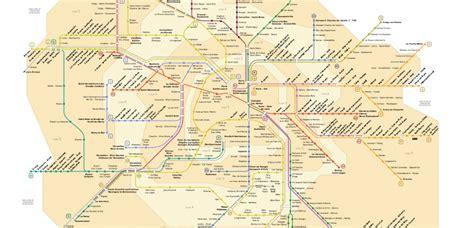 Region Parisienne by Aur 233 Lien Bellanger Comment La R 233 Gion Parisienne R 233 Sume