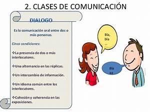 imagenes de comunicacion oral comunicacion verbal y no ...