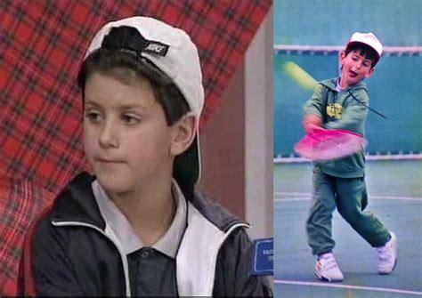 Roger Federer vs Rafael Nadal - Australian Open 2017 Final (highlights HD) - YouTube