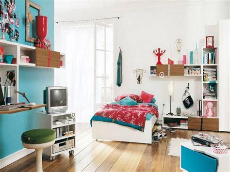 bedroom organization ideas home organization bedroom organization ideas interior
