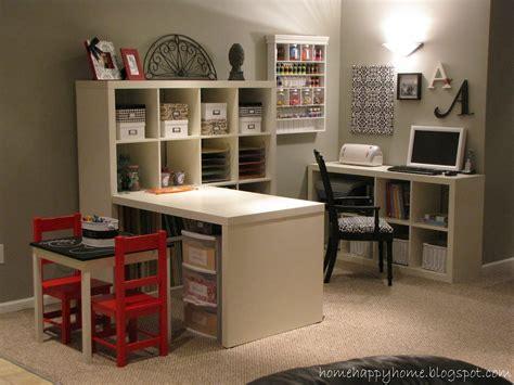Best 25+ Scrapbook Rooms Ideas On Pinterest Craftroom