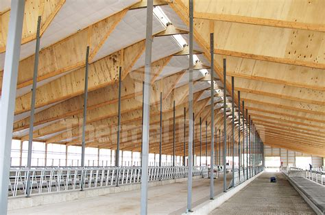 thermal design  steel building insulation systems