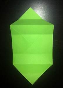 Quadratische Schachtel Falten : bild 6 schachtel falten schritt 5 ~ Eleganceandgraceweddings.com Haus und Dekorationen