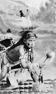 1343 Best First Nationsindigenous Americans Pacific
