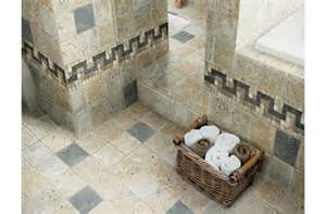www floor and decor outlets flooring store floor decor outlets of america clearwater fl by findanyfloor com