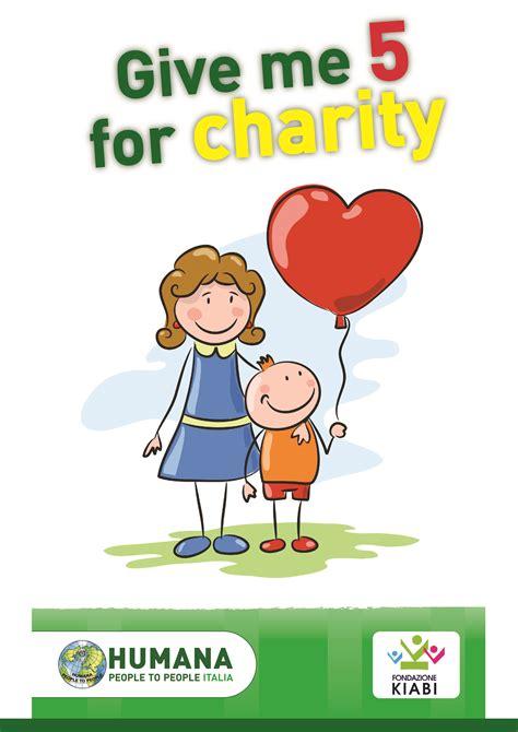 si鑒e social kiabi kiabi e humana insieme nella cagna sociale give me 5 for charity